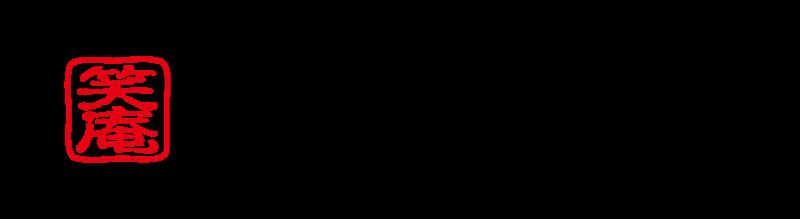 NIBORAYA